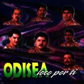 Loco Por Ti by Super Odisea