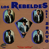 Play & Download Una Islita by Los Rebeldes del Bravo | Napster