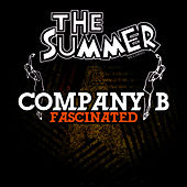 Play & Download Fascinated - EP by Company B | Napster