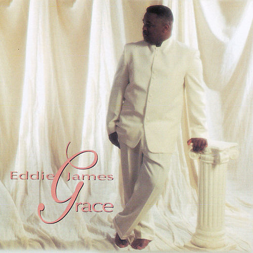 Grace by Eddie James