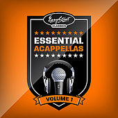 Play & Download Easy Street Classics – Essential Acappellas- Vol. 1 by Various Artists | Napster