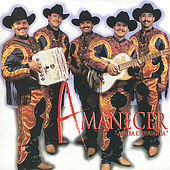 Play & Download Arriva Chihuahua by Amanecer | Napster