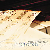 Play & Download Charge It To My Heart by Hart Ramsey | Napster