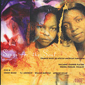 Play & Download Songs for the Soul by Various Artists | Napster