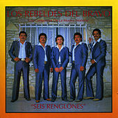 Play & Download Seis Renglones by Los Rebeldes del Bravo | Napster