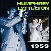 Play & Download 1959 by Humphrey Lyttelton | Napster