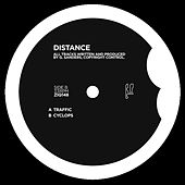 Play & Download Traffic by Distance | Napster