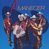 Play & Download Ven a Platicar by Amanecer | Napster