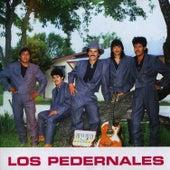 Los Pedernales by Los Pedernales