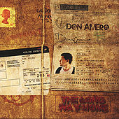 The Long Way Home by Don Amero