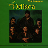Play & Download Ven Enseñame by Super Odisea | Napster