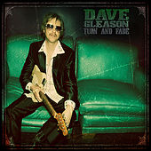 Play & Download Turn And Fade by Dave Gleason | Napster