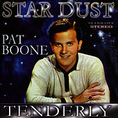 Star Dust by Pat Boone