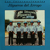 Play & Download Mundo Tirano by Los Internacionales Jilgueros del Arroyo | Napster