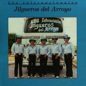Mundo Tirano by Los Internacionales Jilgueros del Arroyo