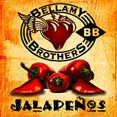 Play & Download Jalapeños - Single by Bellamy Brothers | Napster