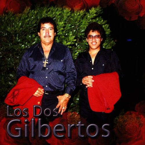 Play & Download Buscate Otro Tonto by Los Dos Gilbertos | Napster