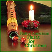 Play & Download Native American Flute for Christmas (For Massage, New Age, Spa & Relaxation) by Various Artists | Napster