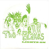 Lights On by The Blakes