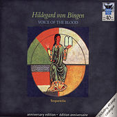 Play & Download 40 Years DHM - Voice Of The Blood by Various Artists | Napster