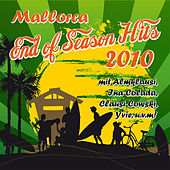 Play & Download Mallorca - End Of Season Hits 2010 by Various Artists | Napster