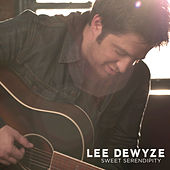 Play & Download Sweet Serendipity by Lee DeWyze | Napster