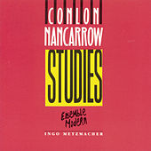Play & Download Nancarrow: Studies / Tango / Piece No. 2 / Trio by Ingo Metzmacher | Napster