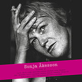 Sonja Åkesson tolkad av by Various Artists