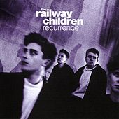 Play & Download Recurrence by Railway Children | Napster
