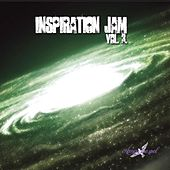 Play & Download Inspiration Jam Vol. 3 by Various Artists | Napster