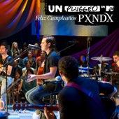 Play & Download Feliz Cumpleaños by Panda | Napster