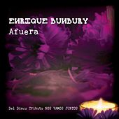 Play & Download Afuera by Bunbury | Napster