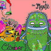 Play & Download The Mystic by Climber | Napster
