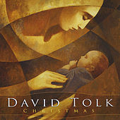 Play & Download Christmas by David Tolk | Napster