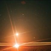 Ancestral Star by Barn Owl