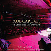 Play & Download The Celebrate Life Concert by Paul Cardall | Napster