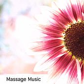Play & Download Massage Music by Massage Music | Napster