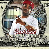 Play & Download Financially Speaking by Cash Out | Napster