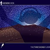 Play & Download The Threshing Floor by Kenon Chen | Napster