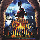 Play & Download Carnal Carnival by Here Come The Mummies | Napster