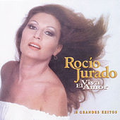 Play & Download Los Grandes Exitos by Rocio Jurado | Napster