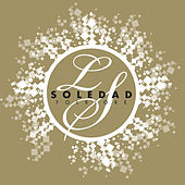 Play & Download Folklore by Soledad | Napster
