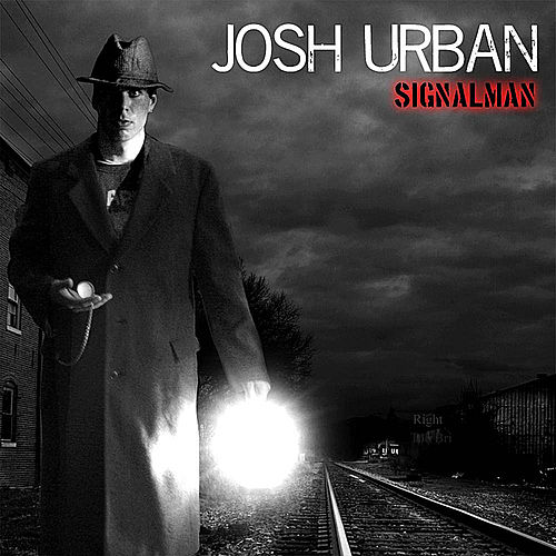 Signalman by Josh Urban