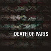 Play & Download Death of Paris by Death of Paris | Napster