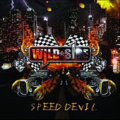 Play & Download Speed Devil by Wildside | Napster