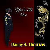 You're the One by Danny Thomas