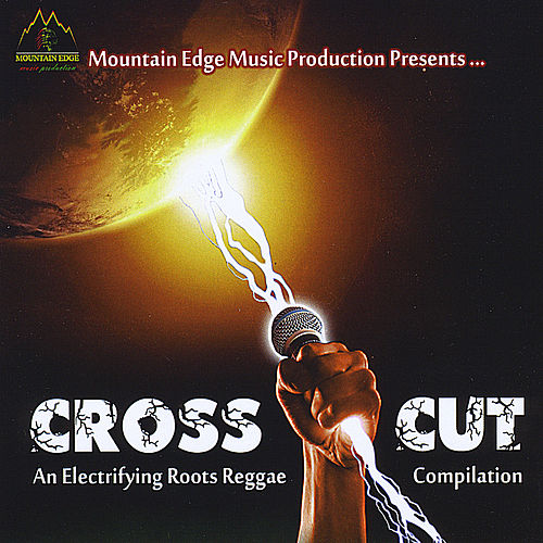 Play & Download Cross Cut reggae Compilation by Irini Konitopoulou (Ειρήνη Κονιτοπούλου) | Napster