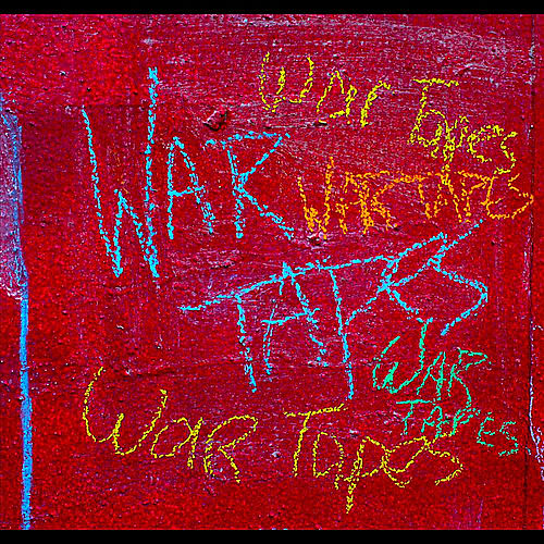 Play & Download Fever Changing by War Tapes | Napster