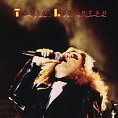 Play & Download Razon De Vivir by Tania Libertad | Napster