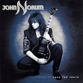 Face The Truth by John Norum